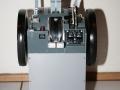 737 throttle quadrant 4